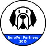 Cacgliari EuroPet 2016